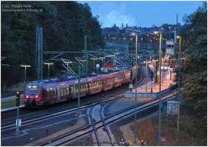 2013_11_03_Stolberg_Hbf_Talent2_RE9_x4_F