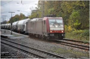 2013_11_10_EschweilerHbf_Crossrail_185599_x4_F