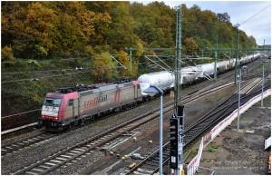 2013_11_10_StolbergHbf_Crossrail_185599_x5_F