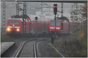 2013_11_23_StolbergHbf_120207_RSX_146028_RE1_x3_F