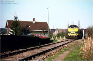 1983_04_16_RoetgenSued_SNCB_5534_x1F4_F