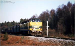 1983_04_16_zwRoetgenuRaeren_B258_SNCB_5534_x4F4_F