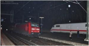 2013_12_01_StolbergHbf_146022_RE1_ICE2_x2_F