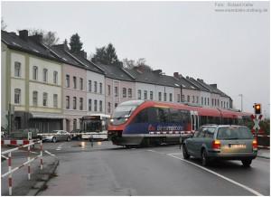 2013_12_07_Stolberg_BueEisenbahnstrasse_643209_x1_F