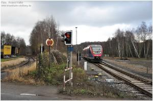 2013_12_14_BfEschweilerAue_643206_x5_F
