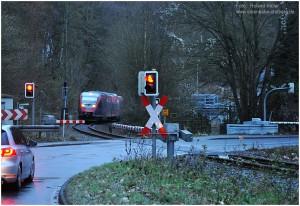 2013_12_15_EschweilerAue_BR643_x1_F