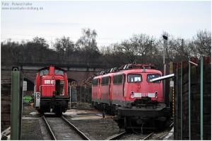 2013_12_28_BfEschweilerAue_Schrottplatz_295039_3xBR110_x5_F