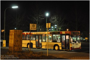 2013_12_29_StolbergHbf_Bus_L42_x10_F