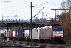 2013_12_31_StolbergHbf_crossrail_185601_u_186906_x3_F