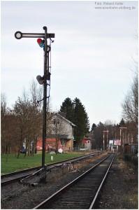 2014_01_13_BfWalheim_Blick_Richtung_Stolberg_x3_F