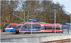 2014_01_18_StolbergHbf_643201_u_EurobahnTalent643368_x5_F