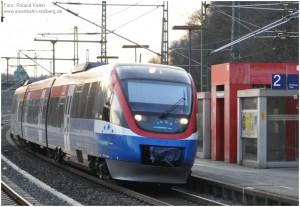 2014_01_18_StolbergHbf_Eurobahn_VT3_13_bzw_643374_x8_F