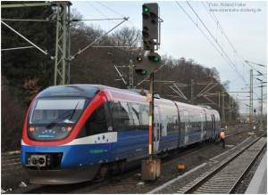 2014_01_18_StolbergHbf_Eurobahn_VT3_13_bzw_643374_x9_F