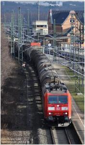 2014_01_19_StolbergHbf_185161_Kesselwagenzug_RiACWest_x1_F