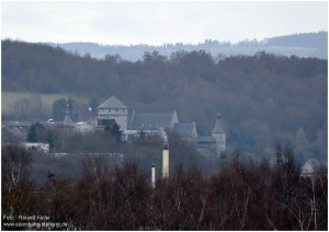 2014_01_26_StolbergerBurg_Blick_vom_Propsteierwald_x7_F