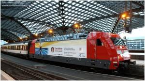 2014_01_27_KoelnHbf_101037_Eisenbahner_mit_Herz_x1_F