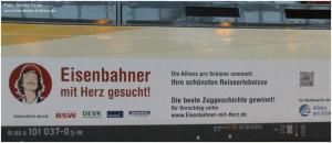 2014_01_27_KoelnHbf_101037_Eisenbahner_mit_Herz_x2_F