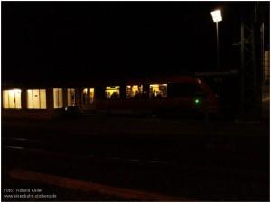 2014_01_29_StolbergHbf_Gl1_BR442_Ausstieg_im_Schotter_x2_F