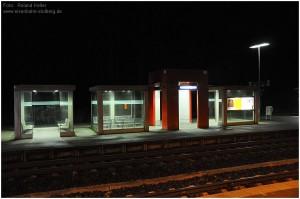 2014_02_07_StolbergHbf_Nachtszene_Bahnsteig_x1_F