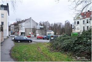 2014_02_08_Stolberg_AtschDreieck_Reste_Strassenbahnhaltestelle_x5_F