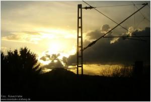 2014_02_21_beiEschweiler_Bergrath_SchwarzerBerg_Wolkenstimmung_x4_F