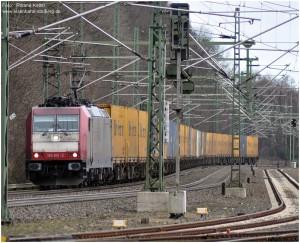 2014_02_23_StolbergHbf_Crossrail_185601_x3_F