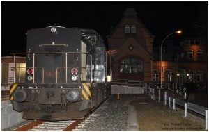 2014_02_23_StolbergHbf_EBM_203152_x6_F