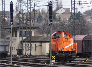 2014_02_23_StolbergHbf_RTB_Northrail_Gravita10BB_x4_F