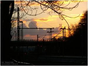 2014_02_26_StolbergHbf_Abendstimmung_x1_F