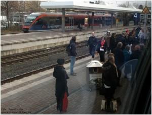 2014_02_28_DuerenHbf_BR643Euregiobahn_SNCB_VT_x2_F