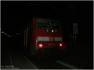 2014_02_28_StolbergHbf_111101_RE1_x3_F