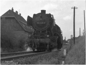 1974_07_01_Stolberg_Spinnereistrasse_052549_nachMuensterbusch_x1F4_F_30032014