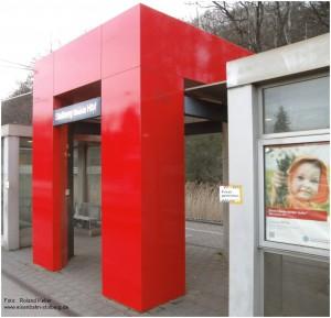 2013_03_19_StolbergHbf_neuerAnstrich_Pluspunkt_x7_F