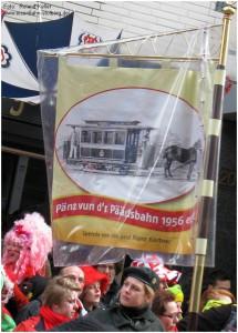 2014_03_03_Koeln_Rosenmontagszug_Gruppe_Paenz_vun_de_Paedsbahn_x2_F