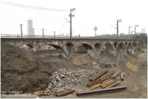 2014_03_07_Koeln_Bbf_Viadukt_x1_F