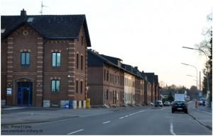 2014_03_08_Eschweiler_Pumpe_ehem_ASEAG_Depot_x1_F