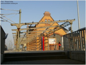 2014_03_14_StolbergHbf_EG_Bahnsteigtreppe_x2_F