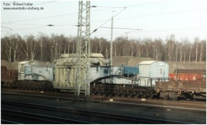 2014_03_20_StolbergHbf_Trafotransport Frimmersdorf_Weisweiler_x3_F