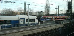 2014_03_21_BfDueren_RTB_VT744_u_Euregiobahn_6432xx_x_F
