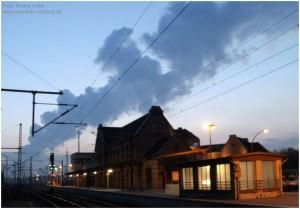 2014_03_26_StolbergHbf_Morgenstimmung_Ostwind_x1_F