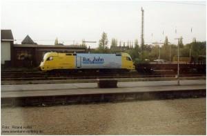 2004_04_xx_BfDueren_RTB_Taurus_x1F4_F