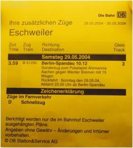 2004_05_29_EschweilerHbf_Aushang_Alemania_Sonderzug_Berlin_x1F3_F