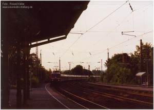 2004_05_30_EschweilerHbf_BR120_AlemanniaSz_ausBerlin_x2_F