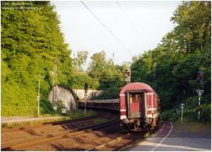 2004_05_30_EschweilerHbf_BR120_AlemanniaSz_ausBerlin_x3F3_F
