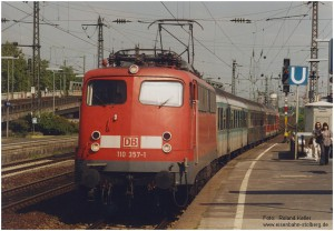 2004_06_xx_BfKoeln_Deutz_110357_RE11370_x1F3_F