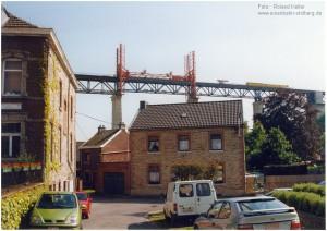 2004_06_xx_Moresnet_Viadukt_Austausch_Brueckentraeger_x1F3_F