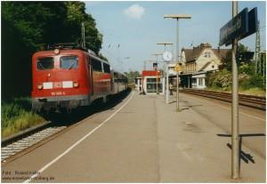 2004_06_xx_StolbergHbf_110148_RE_x1F3_F