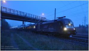 2014_04_05_StolbergHbf_182512_TEE_n_Papenburg_x1_F