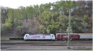 2014_04_05_StolbergHbf_185579_Crossrail_Gz_x3_F