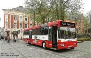 2014_04_05_Stolberg_Kaiserplatz_Bus_Jugendhilfe_x2_F